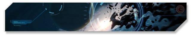 Star Conflict es un juego de simulación espacial multijugador masivo y lleno de acción