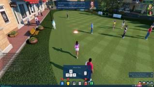 Winning Putt analisis juegaenred imagenes 2