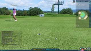 Winning Putt analisis juegaenred imagenes 3