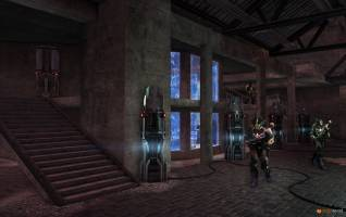 Defiance Dark Metamorphosis actualizacion imagenes juegaenred 1