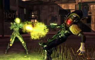 Defiance Dark Metamorphosis actualizacion imagenes juegaenred 3