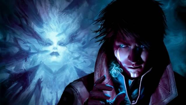 Magic Duels Shadows Over Innstrad imagen actualizacion