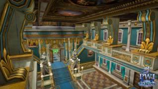 Perfect World Elysium expansion imagenes (7)