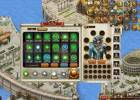 Seas of Gold screenshot 1