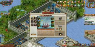 Seas of Gold screenshot (3) copia_3