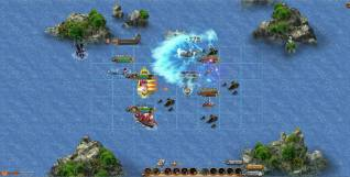 Seas of Gold screenshot (7) copia_1