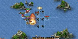 Seas of Gold screenshot (8) copia_1