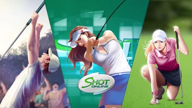 Shot Online image