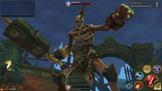 AdventureQuest 3D Interview screenshots (1) copia_1