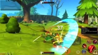 AdventureQuest 3D Interview screenshots (2) copia_1