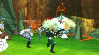 AdventureQuest 3D Interview screenshots (3) copia_1