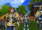 AdventureQuest 3D screenshot 18