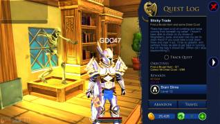 AdventureQuest 3D screenshots (1) copia_1