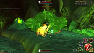 AdventureQuest 3D screenshots (2) copia_1