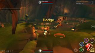 AdventureQuest 3D screenshots (5) copia_1
