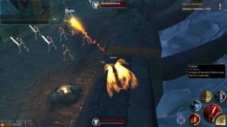AdventureQuest 3D screenshots (6) copia_1