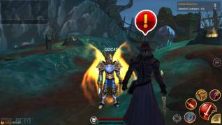 AdventureQuest 3D screenshots (8) copia_1