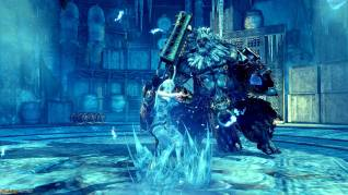 Blade & Soul Shattered Empire image (1) copia_1