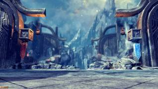 Blade & Soul Shattered Empire image (2) copia_1