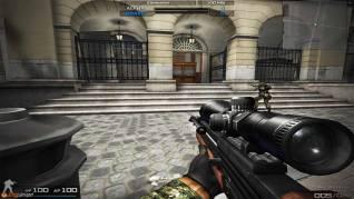 Combat Arms Silent Square shot 1 copia_1