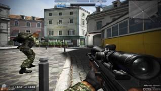 Combat Arms Silent Square shot 3 copia_1