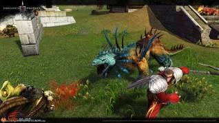 Dragon's Prophet screenshot 1 copia_2