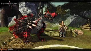 Dragon's Prophet screenshot 2 copia_2