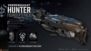 Dreadnought founder packs images 1 copia_1