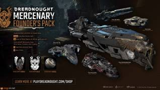 Dreadnought founder packs images 2 copia_1