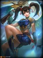 Jing-Wei image copia_1