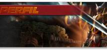MU Online - Game Profile headlogo - ES