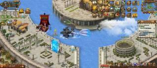 Pirate World screenshots (1) copia_2