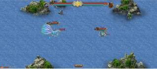 Pirate World screenshots (3) copia_1