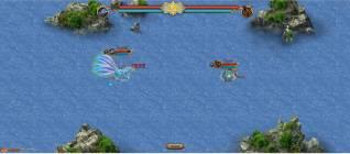 Pirate World screenshots (3) copia_1