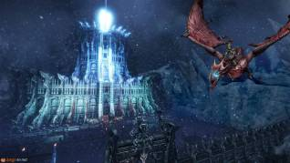 Riders of Icarus CB (2) copia_1