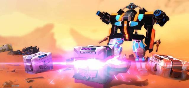 Robocraft epic loot copia_1