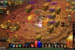 Thundercall screenshot 2 copia_1