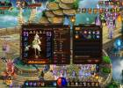 Thundercall screenshot 1