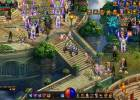 Thundercall screenshot 2