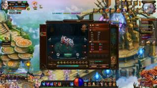Thundercall screenshots 3 copia_1