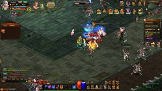 Thundercall screenshots 6 copia_1