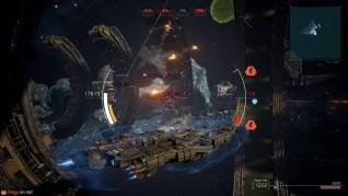 Dreadnought screenshots (11) copia_1