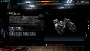 Dreadnought screenshots (18) copia_1
