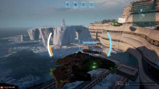Dreadnought screenshots (21) copia_1