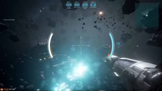 Dreadnought screenshots (4) copia_1