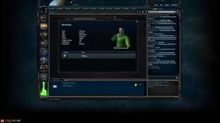 Empire Universe 3 screenshot 7 copia_1