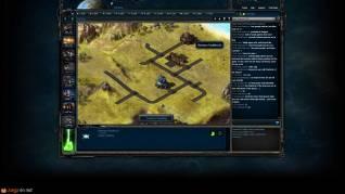 Empire Universe 3 screenshot 8 copia_1