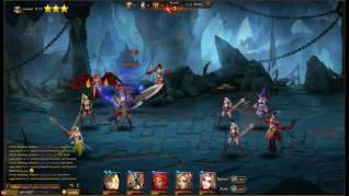 League of Angels 2 screenshots 3 copia_1