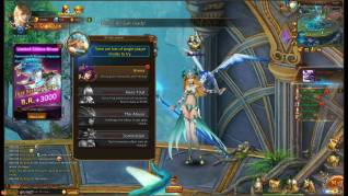 League of Angels 2 screenshots 5 copia_1