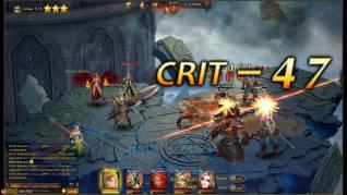 League of Angels 2 screenshots 8 copia_1